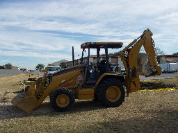 Backhoe_small02