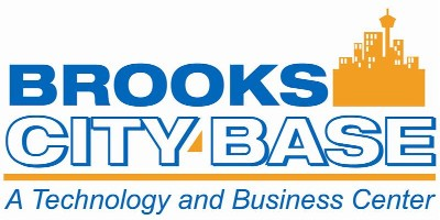 Brooks City Base Logo-50