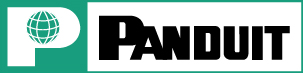 Panduit_Logo02