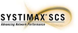Systimax_Logo02